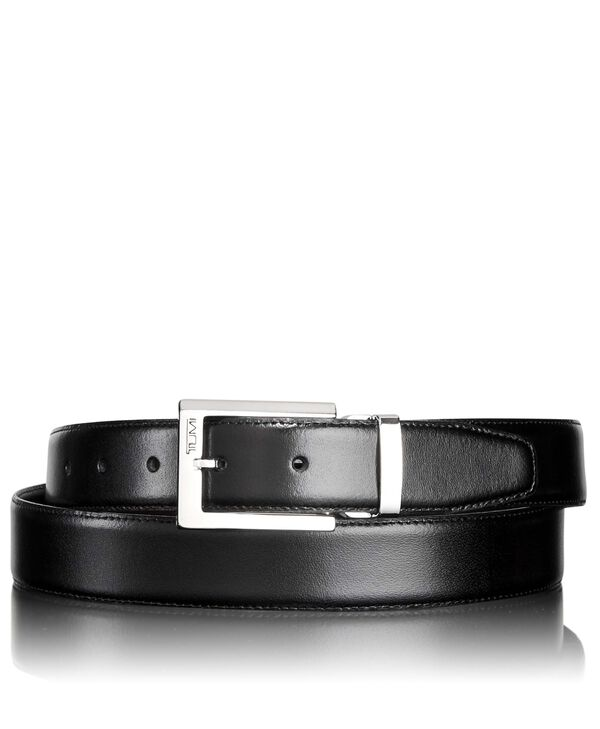 Belts Heren Riem Mt44