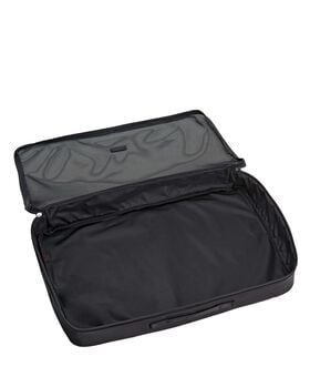 Packing Cube Xl Travel Accessory