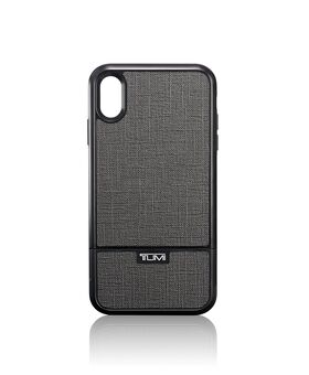 Kickstand Case iPhone XS Max Mobile Accessory