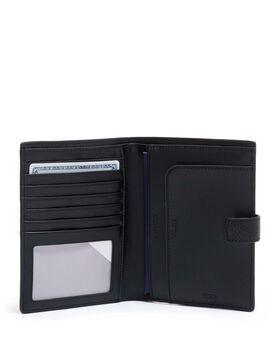 Paspoorthouder Belden