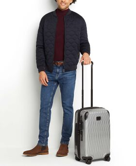 International Carry-On TUMI Latitude