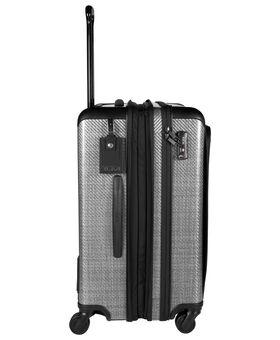 Koffer (Medium/large) uitbreidbaar Tegra-Lite®