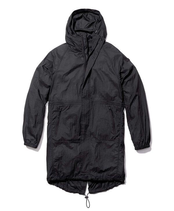TUMIPAX Outerwear Zeer licht regenpak voor heren