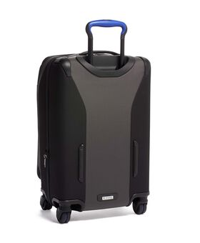 Handbagage Koffer (Internationaal) uitbreidbaar Merge