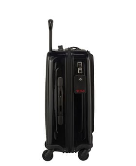 Handbagagekoffer met vak (internationaal - Europa) Tumi V4