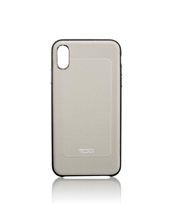 Mobile Accessory Telefoonhoesje Iphone Xs Max