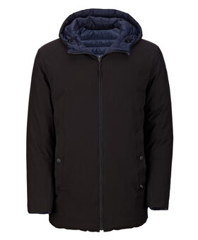 TUMI PAX Men's Mission Coat Tumi PAX Outerwear