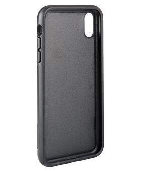 Mobile Accessory KCKSTD CASE IPHONE XS MAX Mobile Accessory