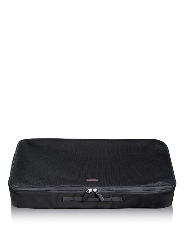 Travel Accessory Packing Cube Xl