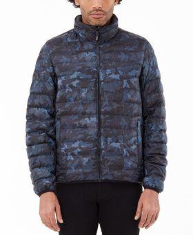 Preston Reversible Jacket XL TUMIPAX Outerwear