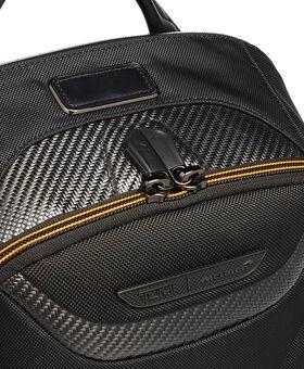 Velocity Rugzak TUMI | McLaren