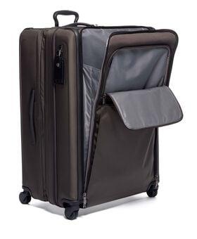 Koffer (Large/Extra Large) 4 wielen/uitbreidbaar Alpha 3