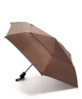 Zelfsluitende Paraplu (M) Umbrellas