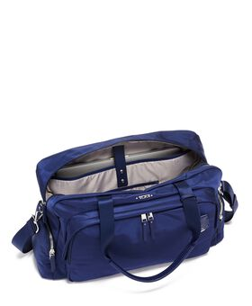 Colina Duffel Voyageur