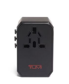 USB-adapter met 3 poorten Electronics
