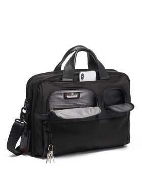 Alpha 2 TUMI T-PASS SLIM BRIEF Alpha 3