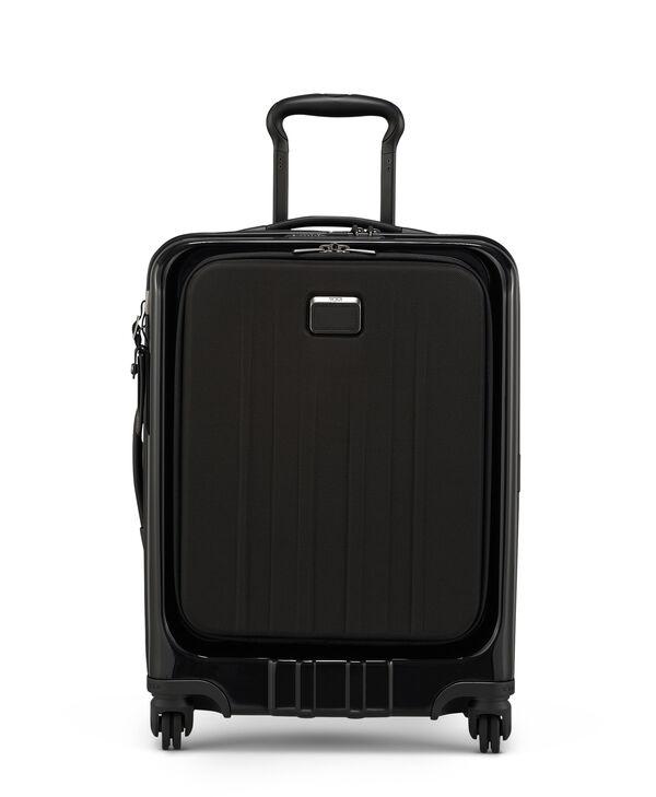 Tumi V4 Handbagagekoffer met vak (internationaal - Europa)