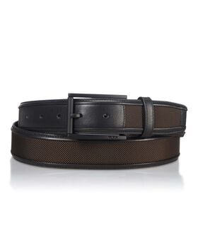 Heren Riem Os Belts