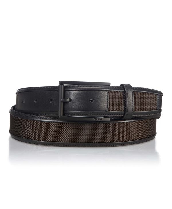 Belts Heren Riem Os