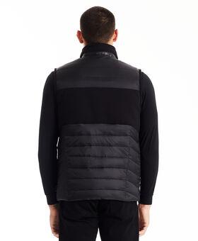 Heritage Omkeerbare bodywarmer voor heren TUMIPAX Outerwear