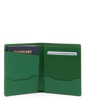 Paspoorthouder Province Slg