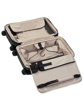 International Handbagage Koffer Met 4 Wielen (Uitbreidbaar) Larkin