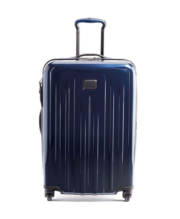 Tumi V4 Uitbreidbare koffer met 4 wielen (medium)