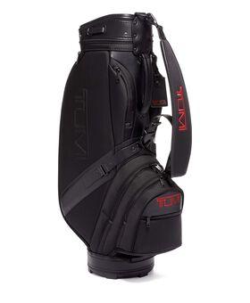 Golftas Alpha 3