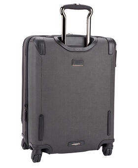 Reeves Continental Expandable Carry-On Ashton