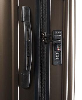 Large Trip Koffer (Uitbreidbaar) TUMI V3