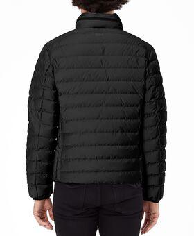 TUMIPAX Preston Inpakbaar reisdonsjack TUMIPAX Outerwear