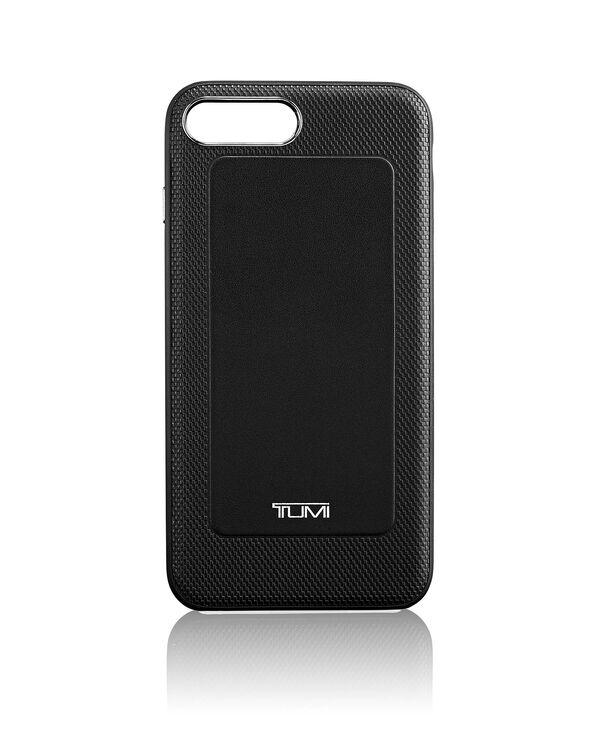 Mobile Accessory Telefoonhoesje Iphone 8+
