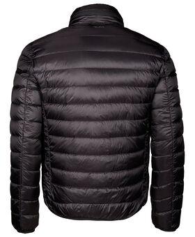 Patrol Regenjas (L) TUMIPAX Outerwear