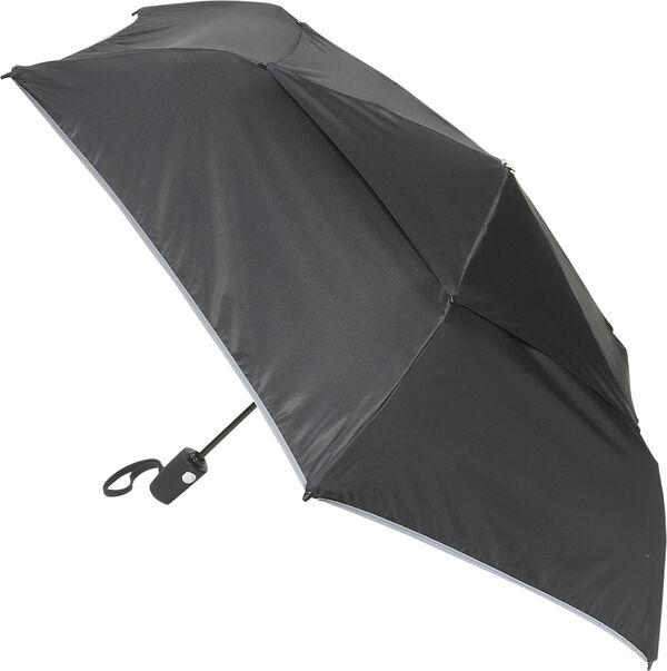 Umbrellas Zelfsluitende Paraplu (M)