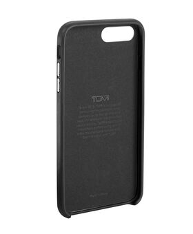 Telefoonhoesje Iphone 8+ Mobile Accessory