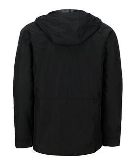 Pax Heren Jacket Tumi PAX Outerwear