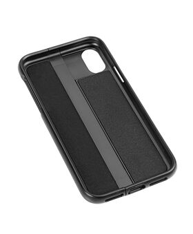 Horizontal Slider iPhone X Mobile Accessory