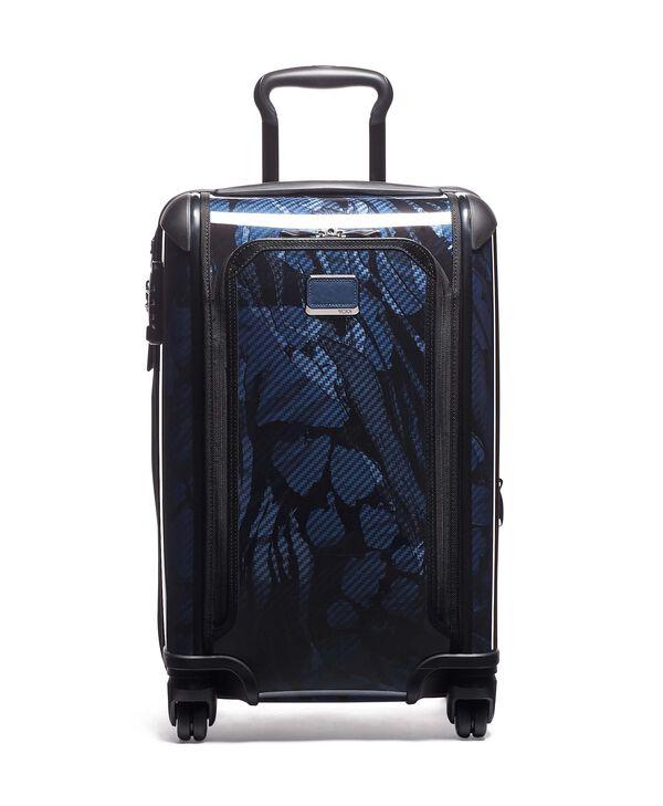 Tegra-Lite® Handbagage koffer (Internationaal) uitbreidbaar