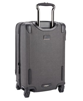 Arcadia International Expandable Carry-On Ashton