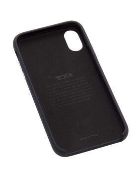 Telefoonhoesje Iphone Xr Mobile Accessory