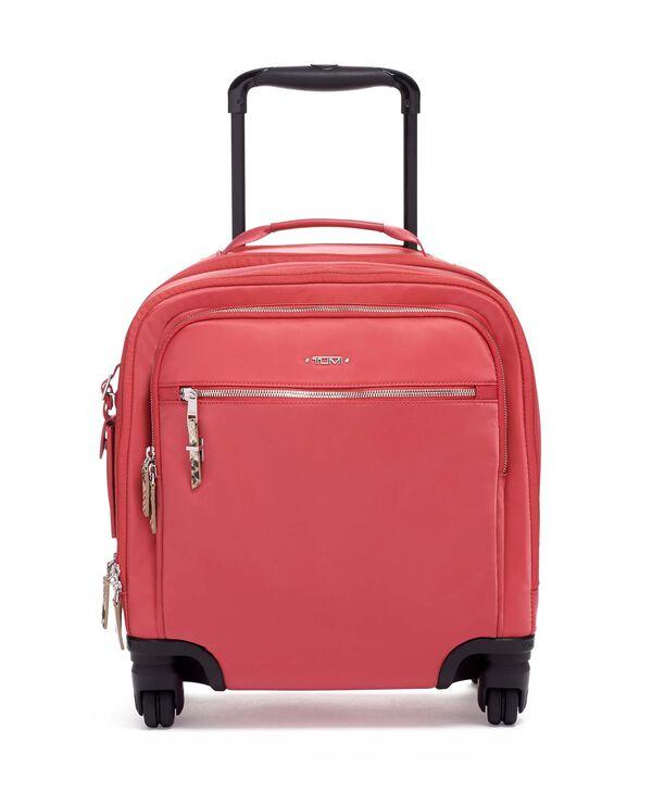 Voyageur Osona Handbagage Koffer (Compact)