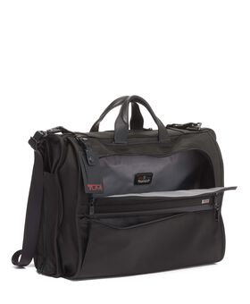 Handbagage Kledinghoes (In Drie Delen Opvouwbaar) Alpha 3
