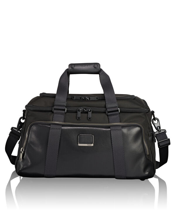Alpha Bravo Mccoy Gym Bag