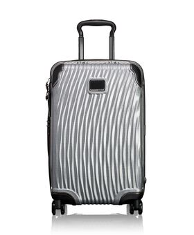 International Handbagage TUMI Latitude
