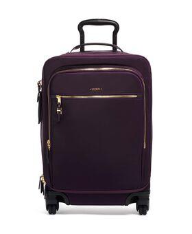 Tres Leger Continental Handbagage Koffer Voyageur