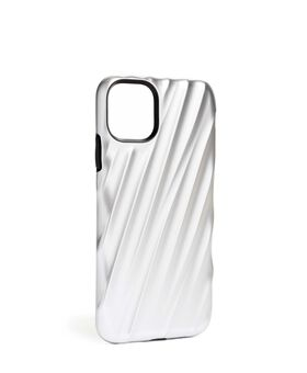 19 Degree-telefoonhoesje iPhone 11 Pro Max Mobile Accessory