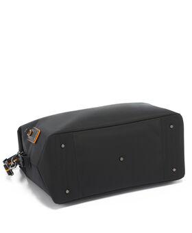 M-Tech Soft Satchel TUMI | McLaren