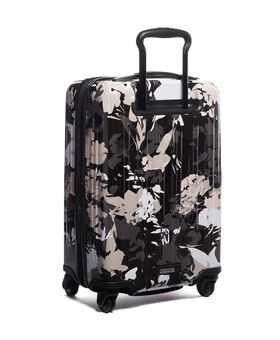 Handbagage Koffer (Internationaal) uitbreidbaar TUMI V3