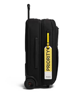 Prioriteits Bagagelabel Travel Accessory
