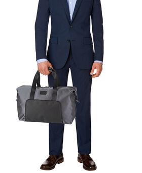 Business/Zakelijke Tas (Uitbreidbaar) Alpha 2